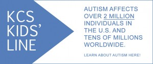 Autism Speaks Button copy