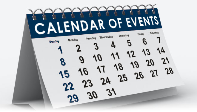 Events Calendar – Korean Community Services Of Metropolitan New York